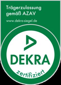 AZAV_ger_tc_p-215x300