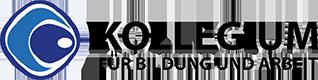 Kollegium Logo