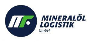 Logo_MF_RGB