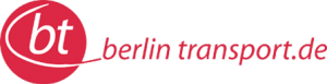logo_bt berlin transport